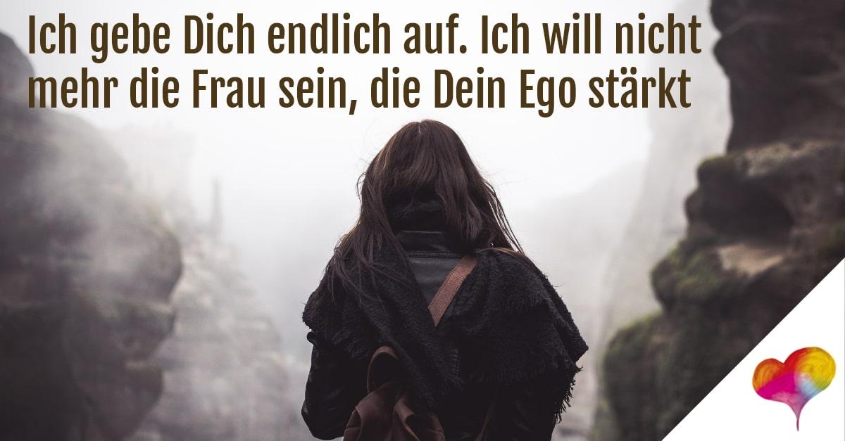 Wenn ein Mann eine Frau wirklich will, | thepalefour.de